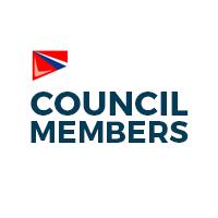council-members