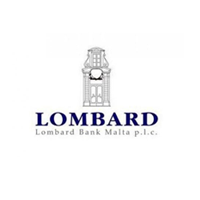 lomabrd