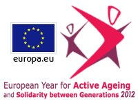 ACTIVE-AGING-LOGO