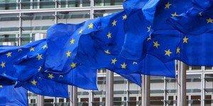 eu-declaration2