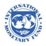 imf-logo-w