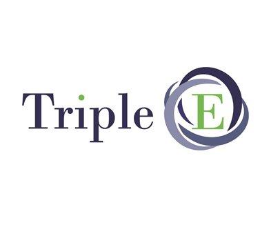 tripleelogo